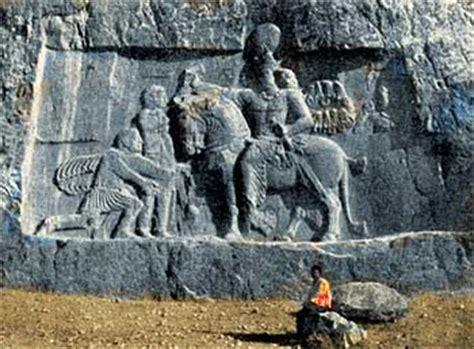 persiani storia medi e persiani storia cronologia