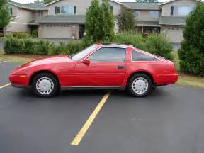 1989 Nissan 300zx For Sale 1989 Nissan 300zx Overview Cargurus