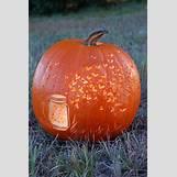 Owl Pumpkin Stencils | 600 x 902 jpeg 126kB