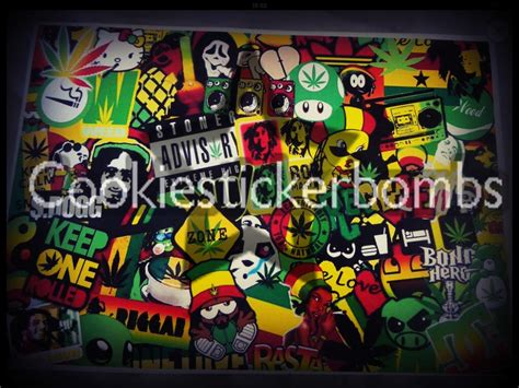 wallpaper graffiti rasta rasta graffiti www imgkid com the image kid has it