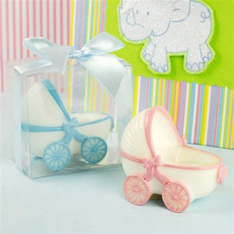Baby Shower Favors Candles Uk by Baby Carriage Candle Baby Carriage Baby Shower Candle Favors