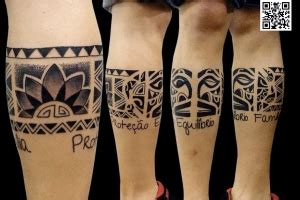 Tattoo And Piercing Photo Editor » Ideas Home Design