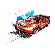 Hot Wheels Clipart  Free Download Best