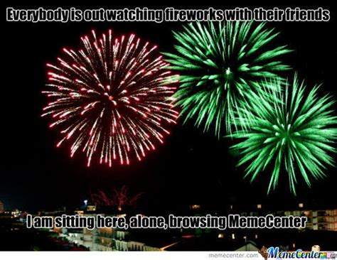 Fireworks Meme - firework memes best collection of funny firework pictures
