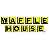 waffle house holiday hours waffle house restaurants mark 61st holiday season of being open on christmas and new