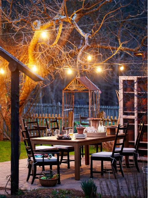 outdoor eating area top 25 ideas about outdoor eating areas on pinterest
