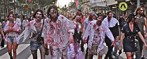 costume places in adelaide top 10 events in brisbane 2012 brisbane