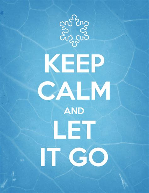printable frozen quotes frozen keep calm quotes quotesgram