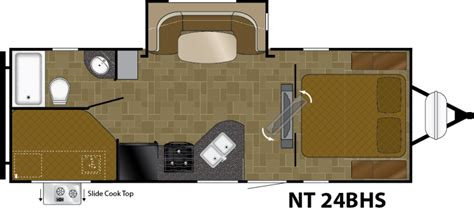 trail rv floor plans trail rv floor plans meze