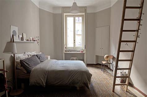 ideas para decorar dormitorios decoracion c 211 mo decorar un dormitorio acogedor grandes ideas hoy