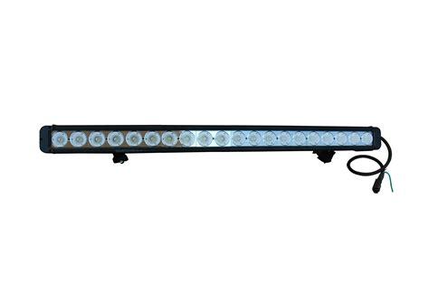 High Intensity Led Light Bar Larson Electronics Announces Addition Of High Intensity Led Light Bar