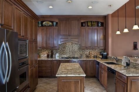 los angeles rta cabinet reviews kitchen traditional with