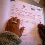 come ottenere il permesso di soggiorno in italia come ottenere il permesso di soggiorno in italia