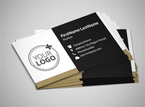 Hotel Business Card Template Free by Business Card Hotel Thelayerfund