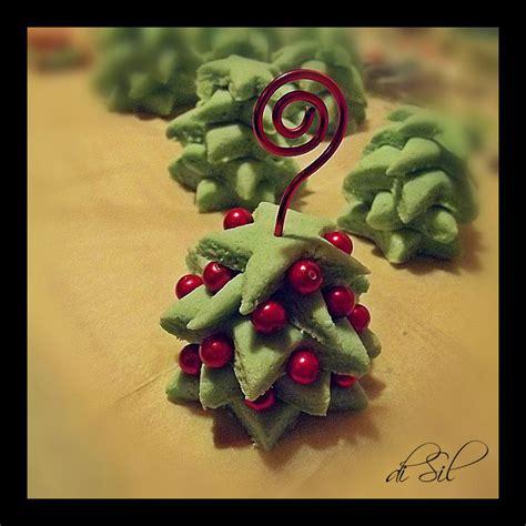 Natale belliffimo