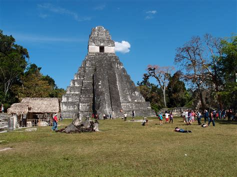 best places to go in america 15 best places to visit in central america the crazy tourist