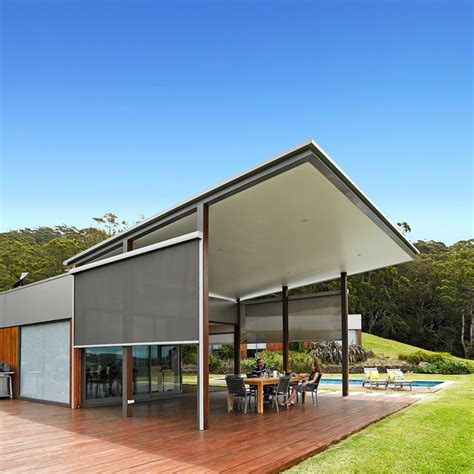 luxaflex awnings 1000 images about luxaflex evo awnings on pinterest