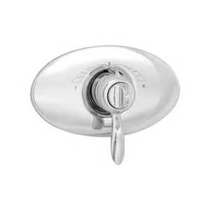 solaris e trim thermobalance ii 06636000 from hansgrohe
