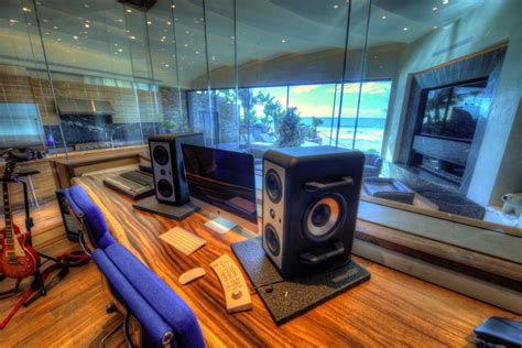 huber blue in kitchen huber blue in kitchen music studio desk india 100 itunes