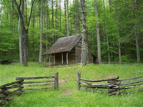 National Forest Cabins by Cabin Owned By Forest Service Picture Of Nantahala