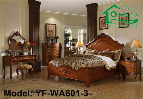 classic bedroom chairs solid wood bedroom furniture sets furniture design ideas