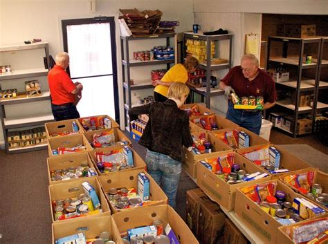 Food Pantry by Athens Oh Food Pantries Athens Ohio Food Pantries Food
