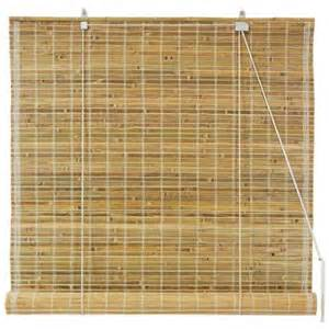 bamboo roll up shades 2017 grasscloth wallpaper