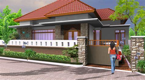 Pagar Rumah Minimalis 3 pagar rumah minimalis arbainlas bengkel las listrik di cilengsi