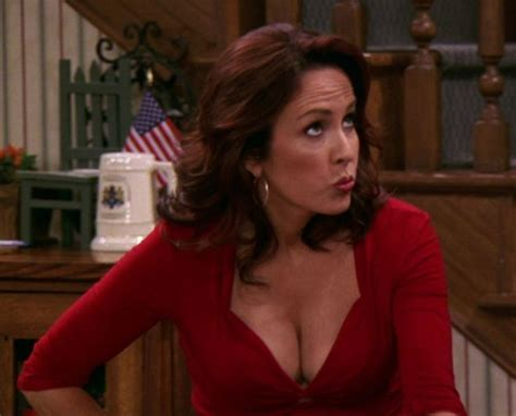 hair styles for deborha on every body loves raymond pin by frank may on patricia heaton pinterest patricia