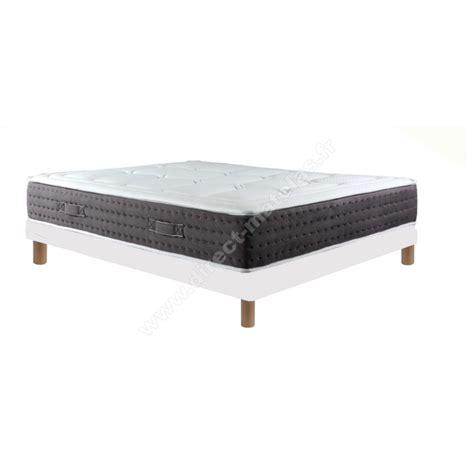 lit tapissier pas cher pied de sommier tapissier pieds de lit sommier tapissier