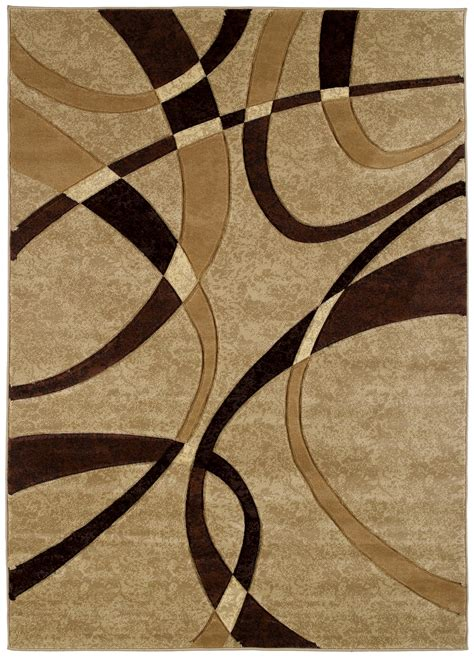 united weavers of america rugs united weavers of america contours la chic chocolate area rug home home decor rugs area