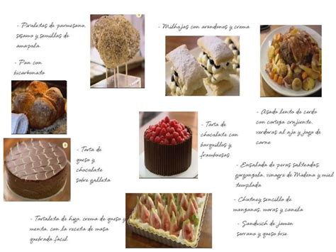 cocina de lorraine cocina de lorraine dulce con salado avi spa recetas
