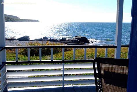 st simons cottage rentals cottage rentals in simon sur mer vacation rentals