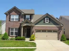 green beige brick house paint colors brick exterior trim and