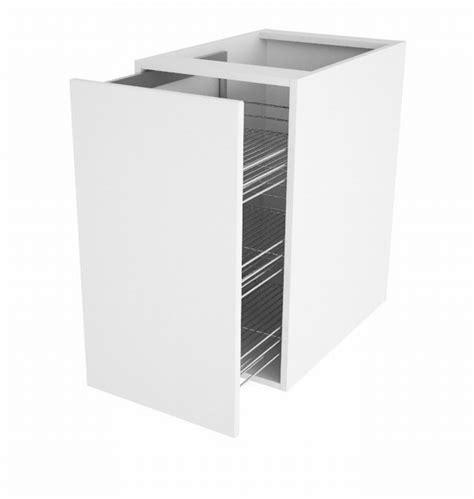 Ikea Badezimmer Organizer by Unterschrank Waschmaschine Ikea Nazarm