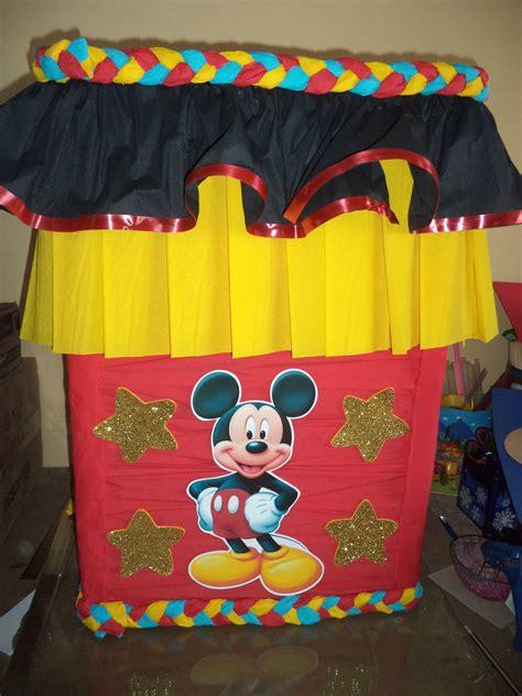 imagenes cajas para colocar regalos de cumpleaos caja de regalos para fiestas infantiles imagui