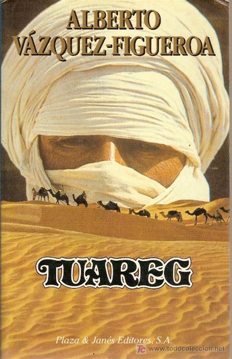 libro tuareg descargar el libro tuareg gratis pdf epub