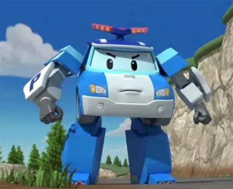 film robot poli 17 best images about oyna on pinterest rescue bots