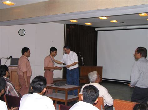 Vivekanand College Chembur Mba by Indian Institute Of Metals