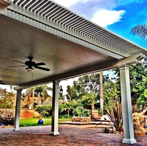 alumawood amerimax diy patio cover patiokitsdirect