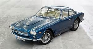 classic maserati sebring cars bikes yachts watches collectables real estate