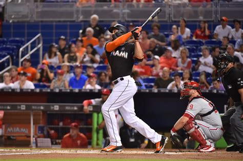 giancarlo stanton news and gossip deadspin