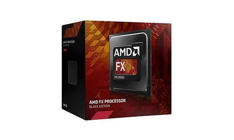 best amd cpu best cpu processor for gaming in 2017 amd intel processors