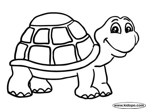 easy turtle coloring page turtle coloring pages turtle 1 coloring page coloring