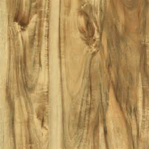 Home Decor Vinyl Plank Flooring by Mohawk Cammeray Natural Acacia Onflooring