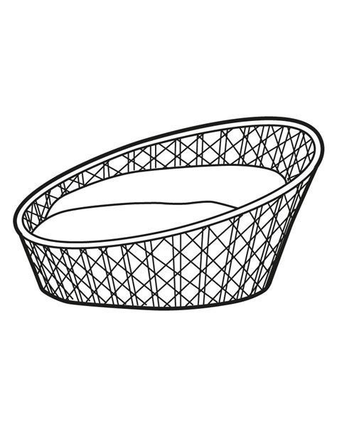 dog bed coloring page do you fancy a new pet bed replacement cover or a nice new