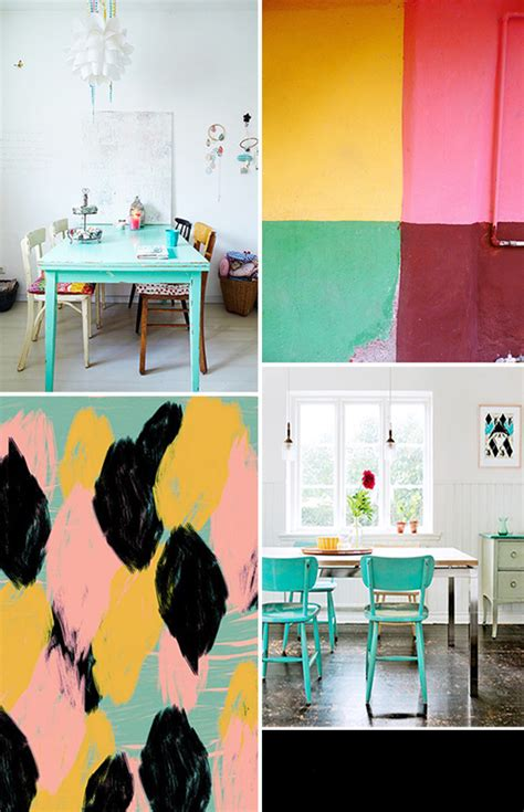 scandinavian color beautiful scandinavian colors home design and interior