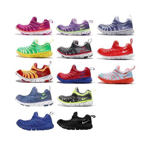 preschool shoes for nike dynamo free ps preschool boys running