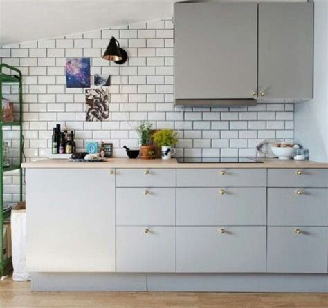 Kitchen Cabinet Making by Veddinge Veddinge Images On Pinterest