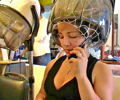 rollers hairnet dryer 244 best images about netted under dryer on pinterest